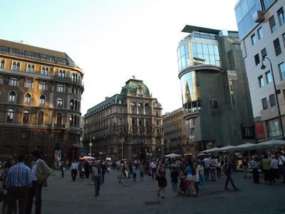 Stephenplatz